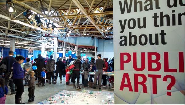 Kingston PAMP_Public Art Management.jpg