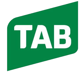 tab-penrith.png