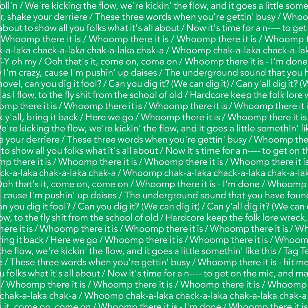Whoomp mock (zoom).jpg