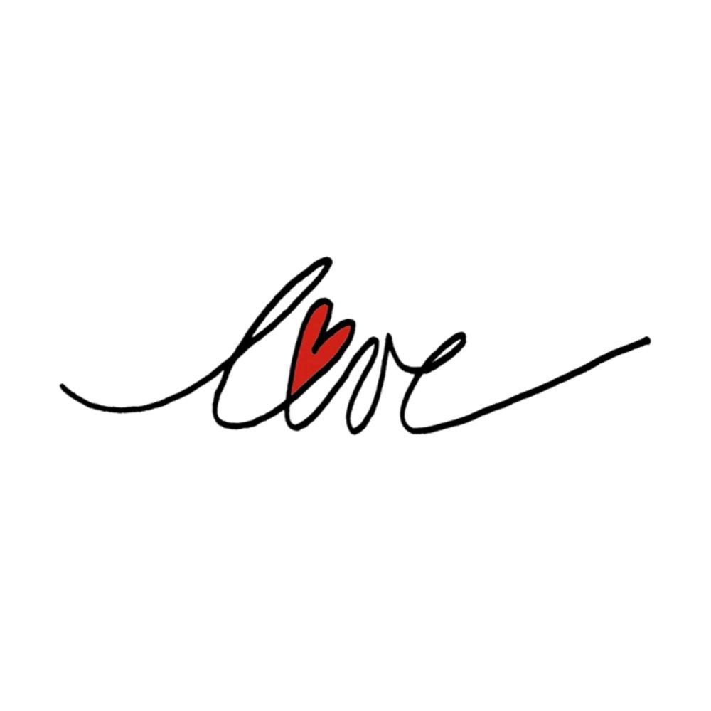 love tattoo (art).jpg
