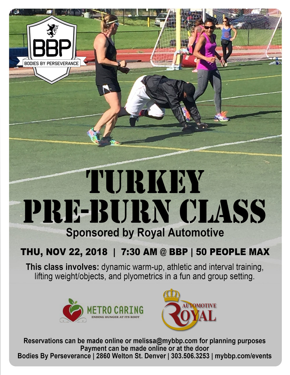 BBP-Turkey-Burn-flyer-2018.jpg