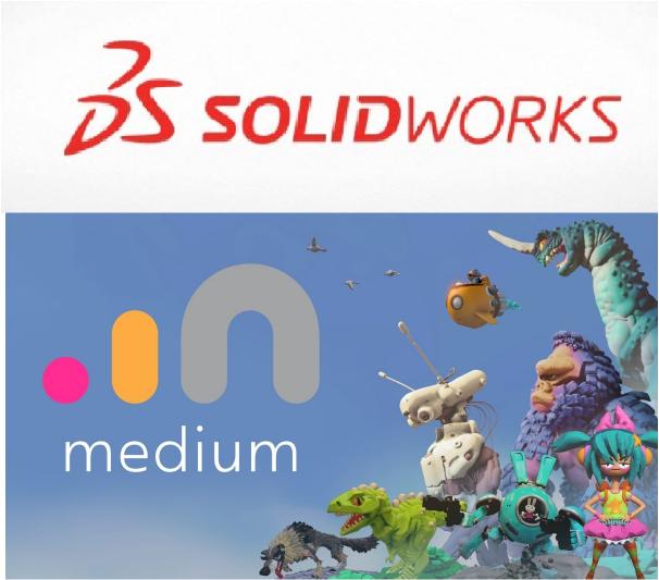 Solidworks_Medium Image Holder.png