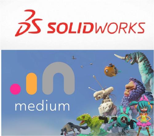 Solidworks_Medium+Image+Holder.png