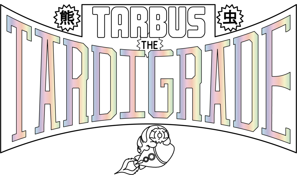 TardigradeTitleWeb.png