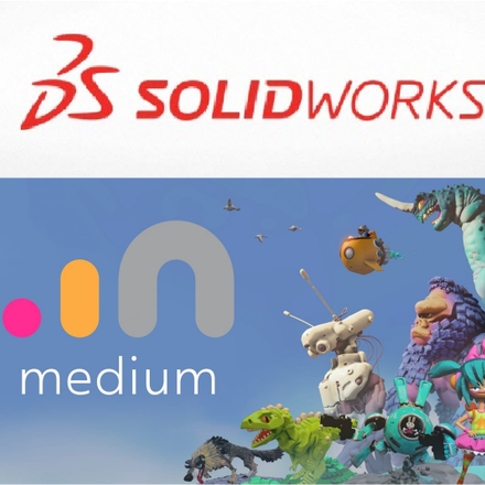 Solidworks_Medium+Image+Holder.png