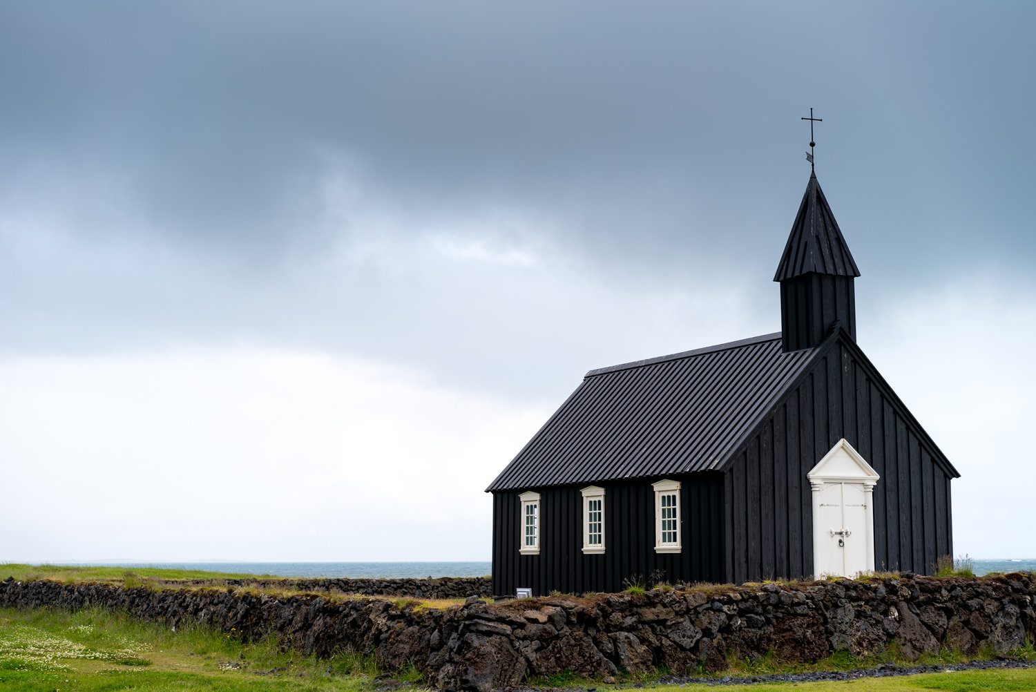 5_secrets_about_iceland