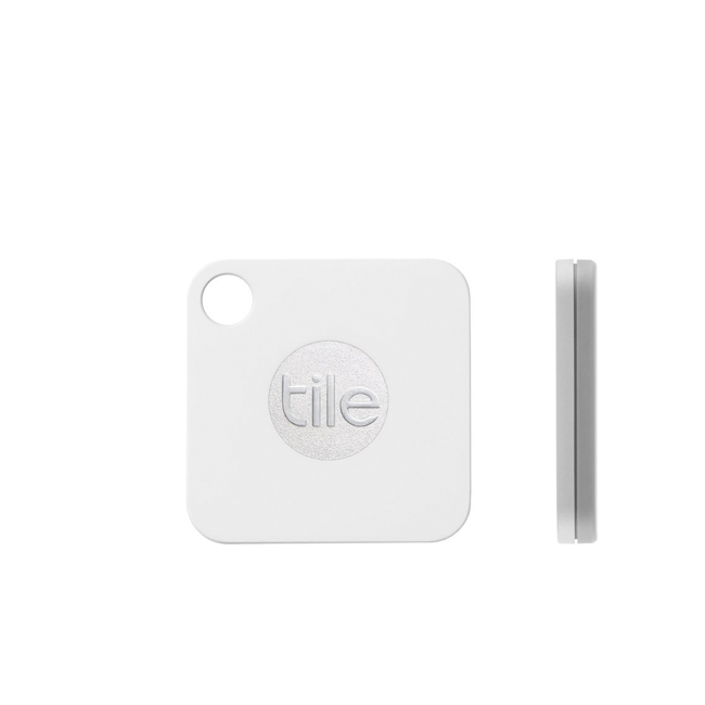 travel accessories tile mate