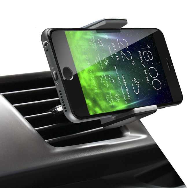 travel accessories phone mount