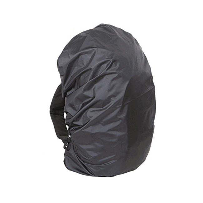 travel accessories waterproof backpack cover