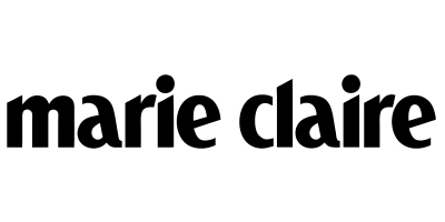 about-press-marie-claire.jpg