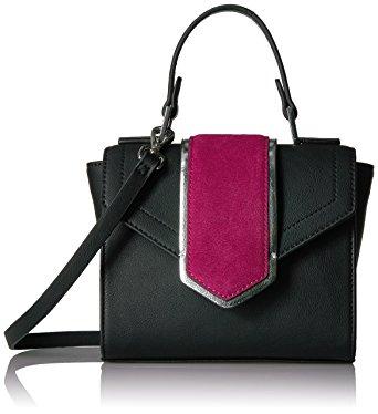 The Fix Love Mini Top Handle Crossbody Bag.jpg