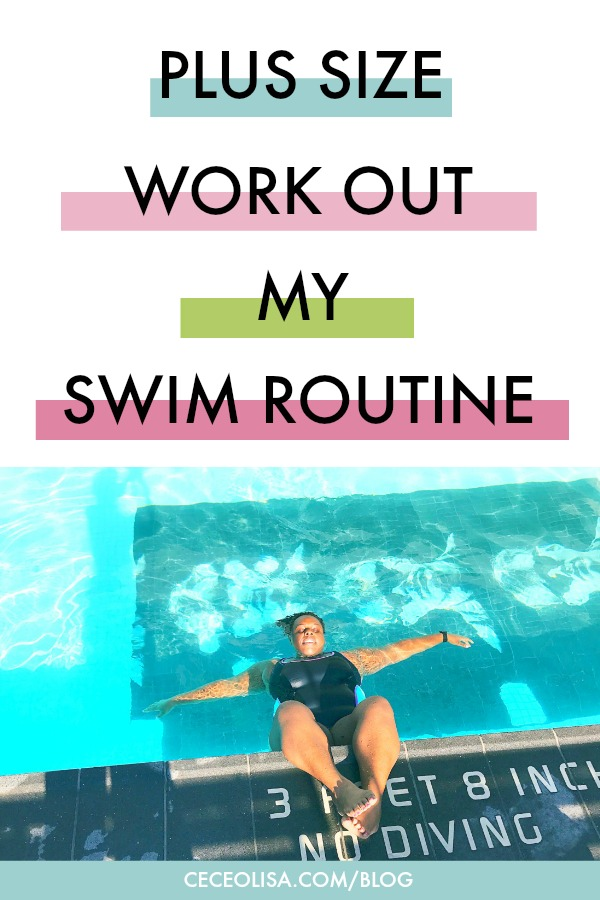 CECE OLISA PLUS SIZE WORK OUT VIDEO MY SWIM ROUTINE.jpg