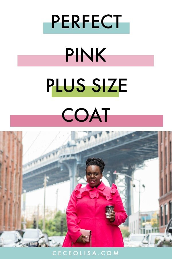PERFECT PINK PLUS SIZE COAT CECEOLISA.COM.jpg