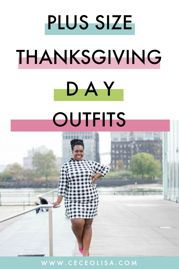 PLUS SIZE THANKSGIVING OUTFITS CECEOLISA.COM.jpg