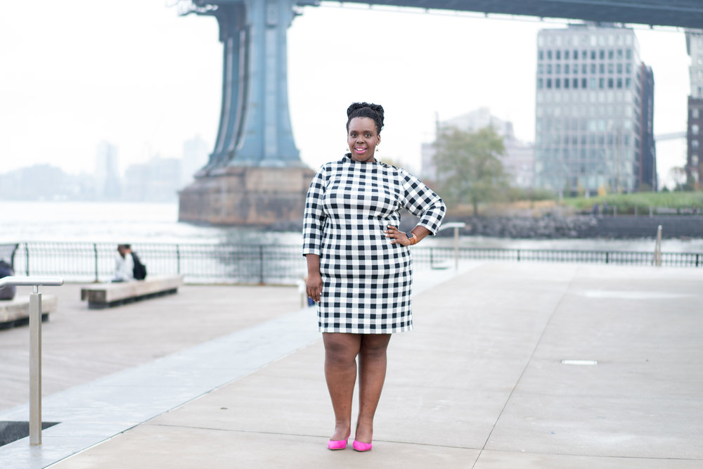 thanksgiving outfits for plus size ceceolisa.com