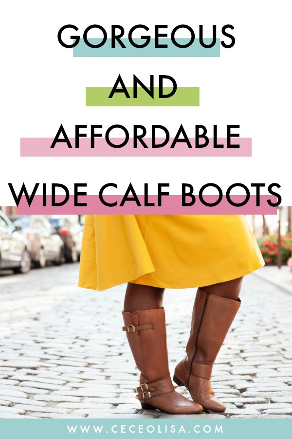 GORGEOUS AND AFFORDABLE WIDE CALF BOOTS CECEOLISA.COM.jpg