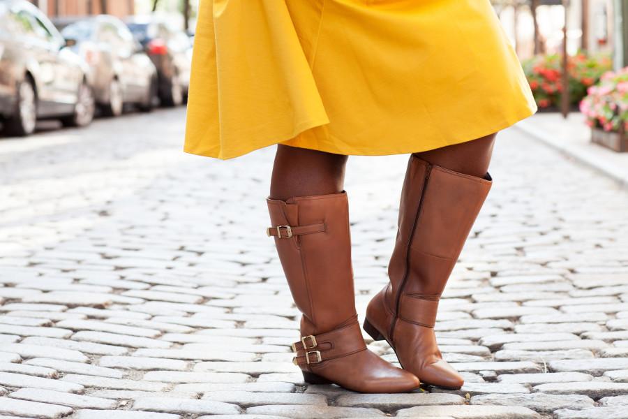 wide calf boots.jpg