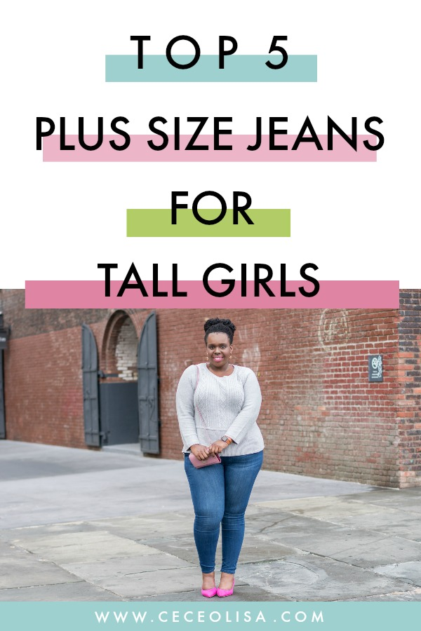 TOP 5 PLUS SIZE JEANS FOR TALL GIRLS CECEOLISA.COM.jpg