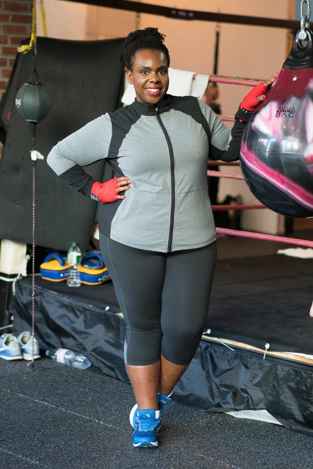 plus size workout clothes leggings ceceolisa.com