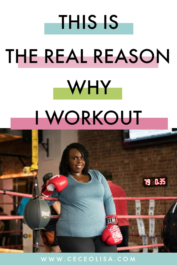THIS IS THE REAL REASON WHY I WORKOUT CECEOLISA.COM.jpg