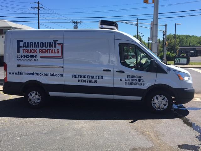 Truck Rental Nj >> Vehicles Fairmount Car Truck Rental
