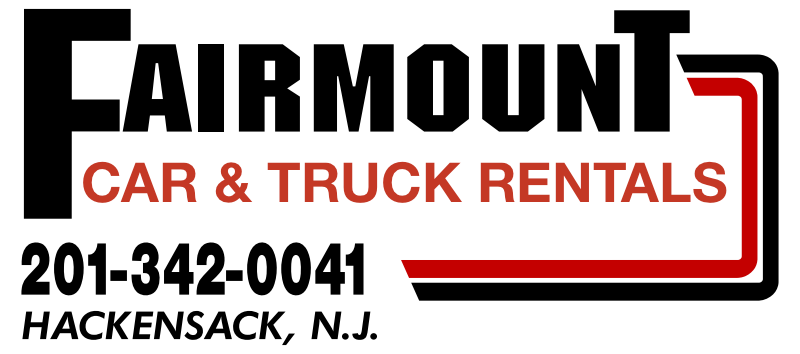 Fairmount Car & Truck Rental