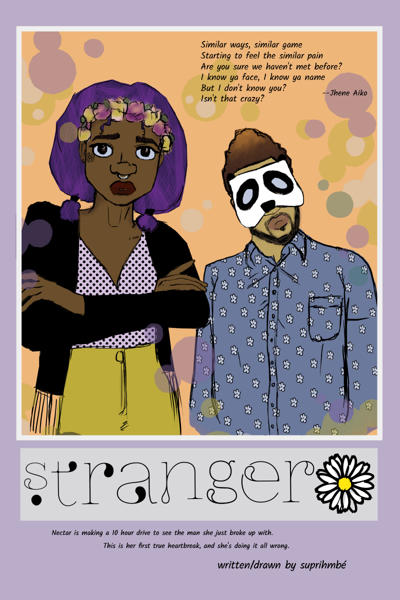 stranger_issue_1-1.png
