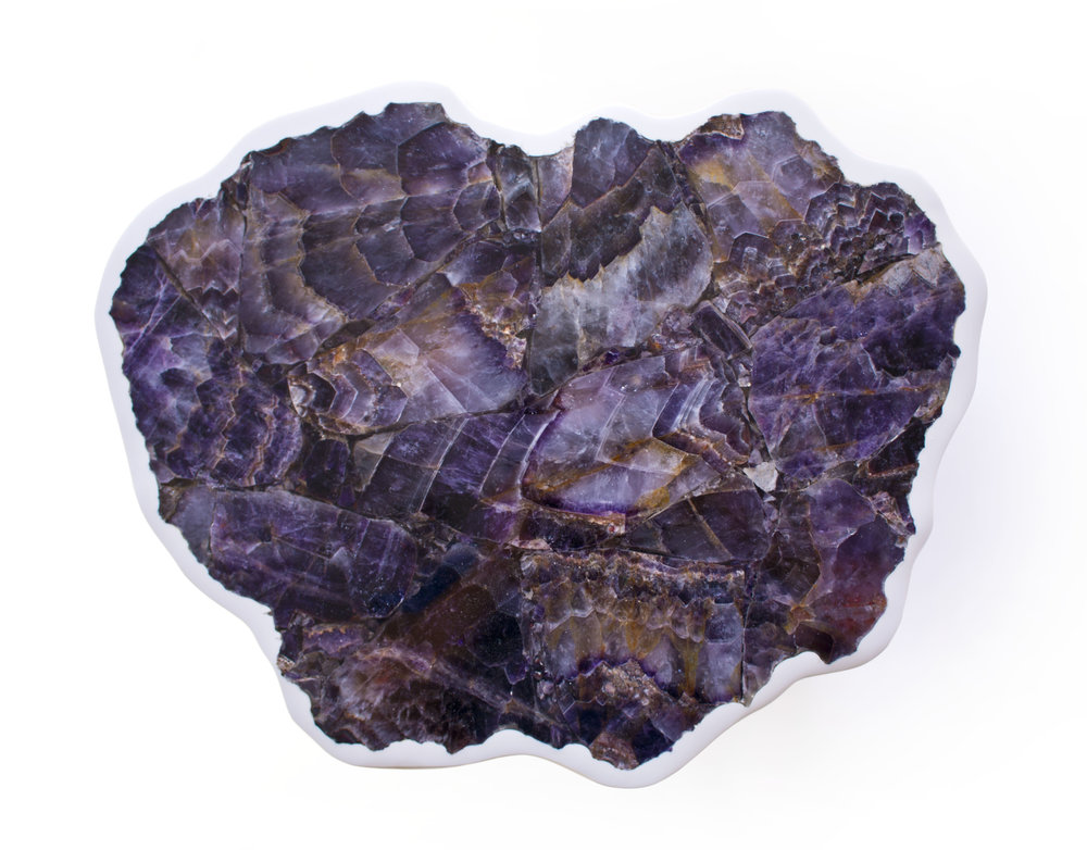 pvc amethyst small top1.jpg