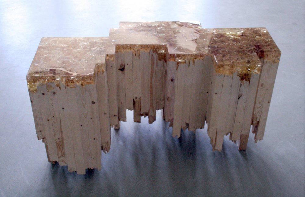 broken wood4-med.jpg