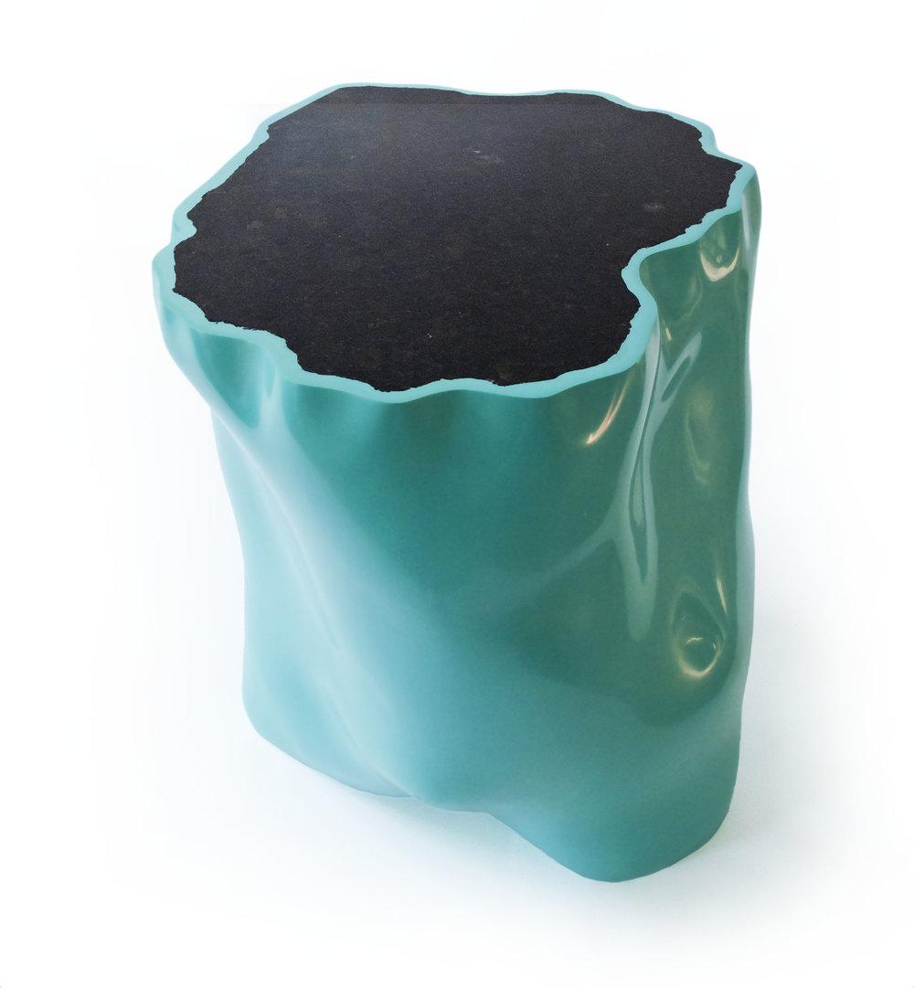 black2a-med.jpg
