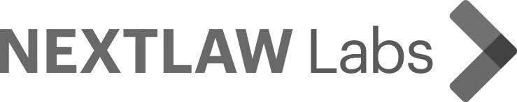 Nextlaw Labs Gray.jpg