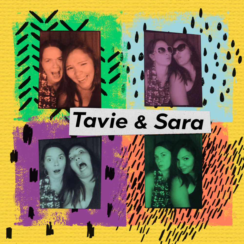 tavie and sara.png
