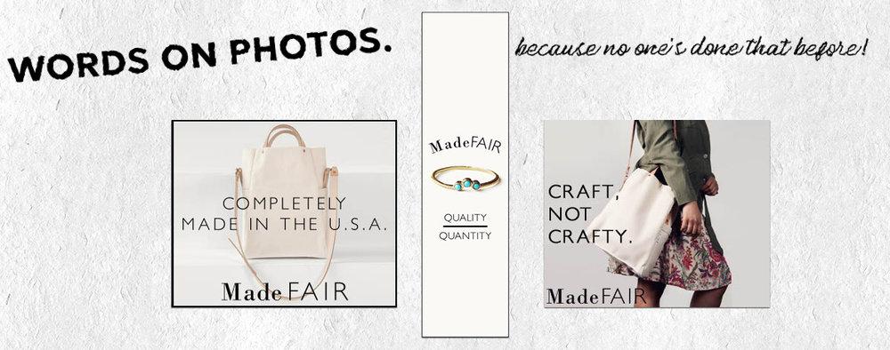 MadeFAIR'S Original Branding.jpg