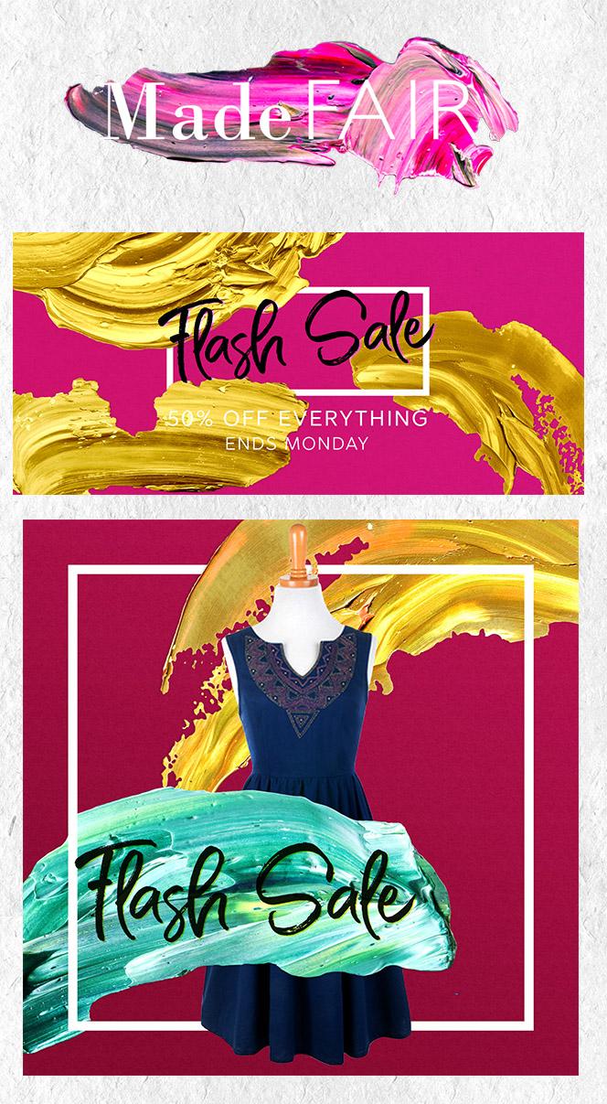 Flash Sale.jpg