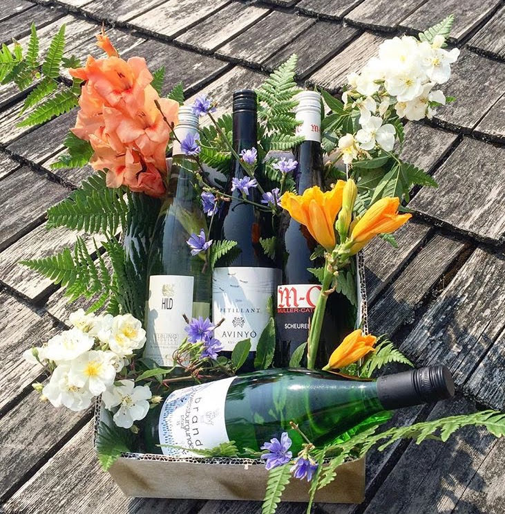Bodega Floral Box.jpg