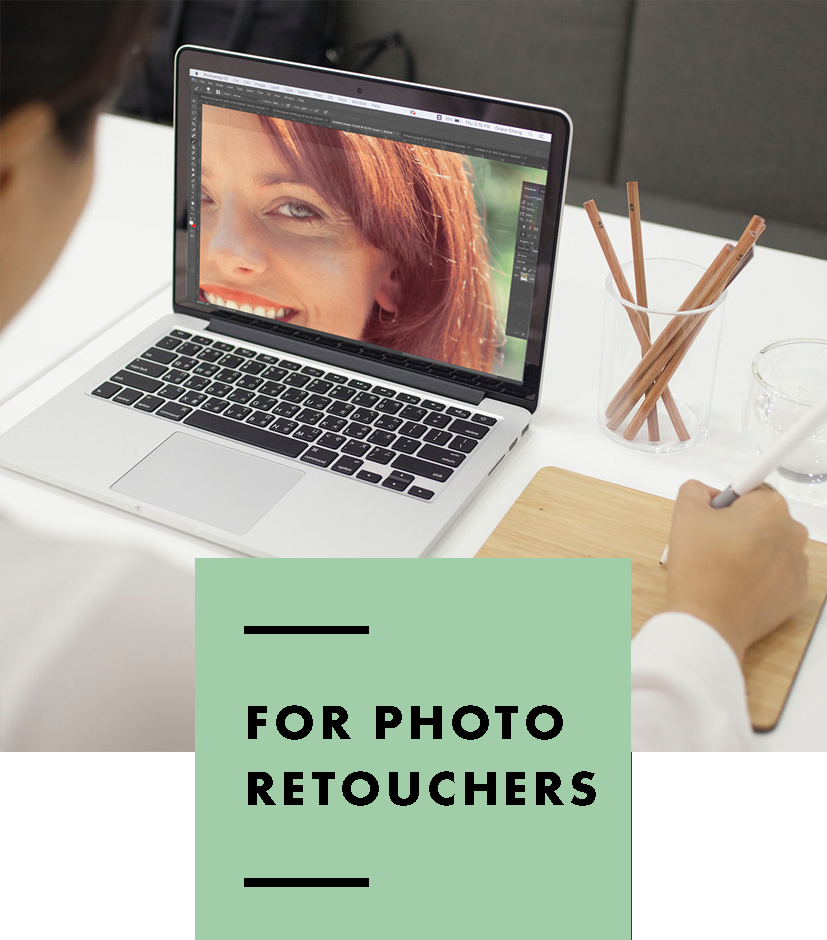 for photo retouchers.png