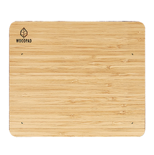 WoodPad_T01small.png