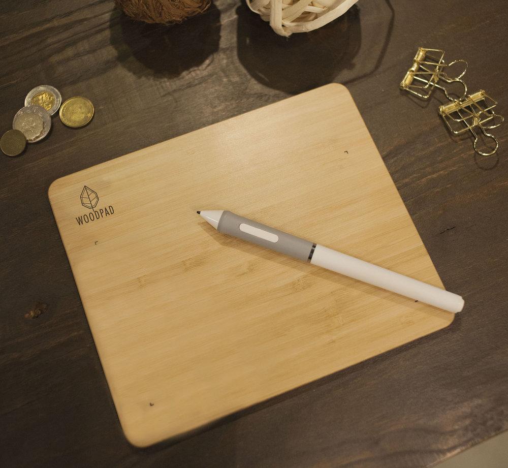Woodpad-5-EMR-logo-1.jpg