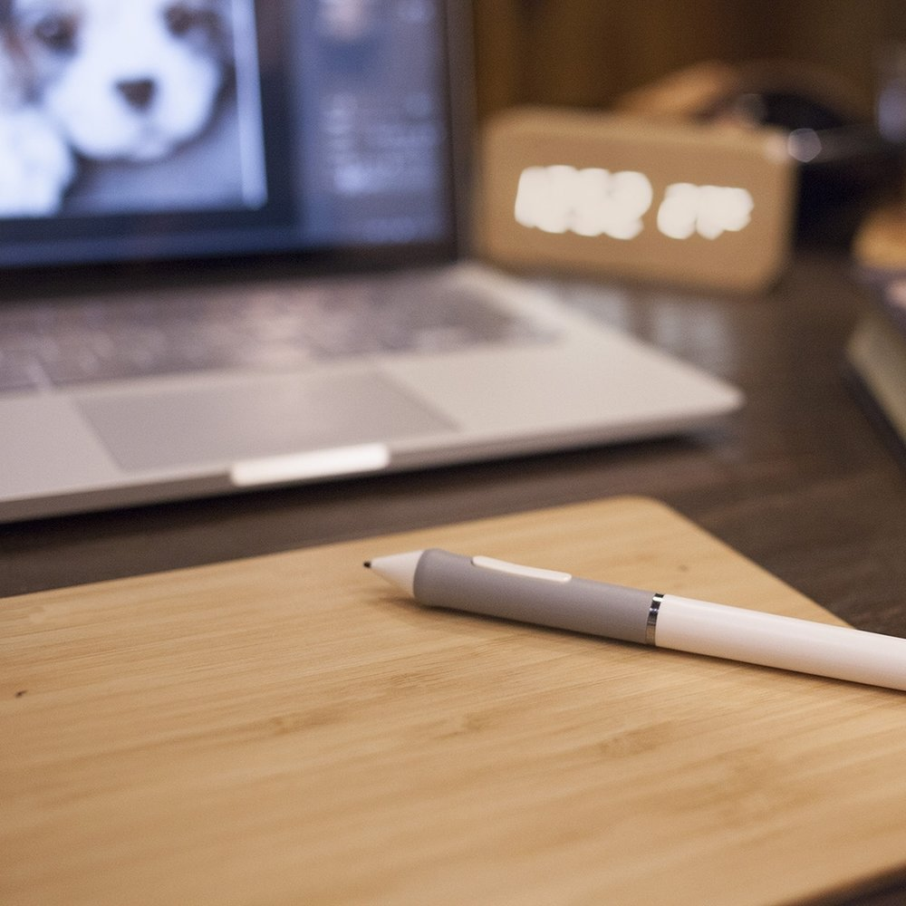 pen pressure.jpg