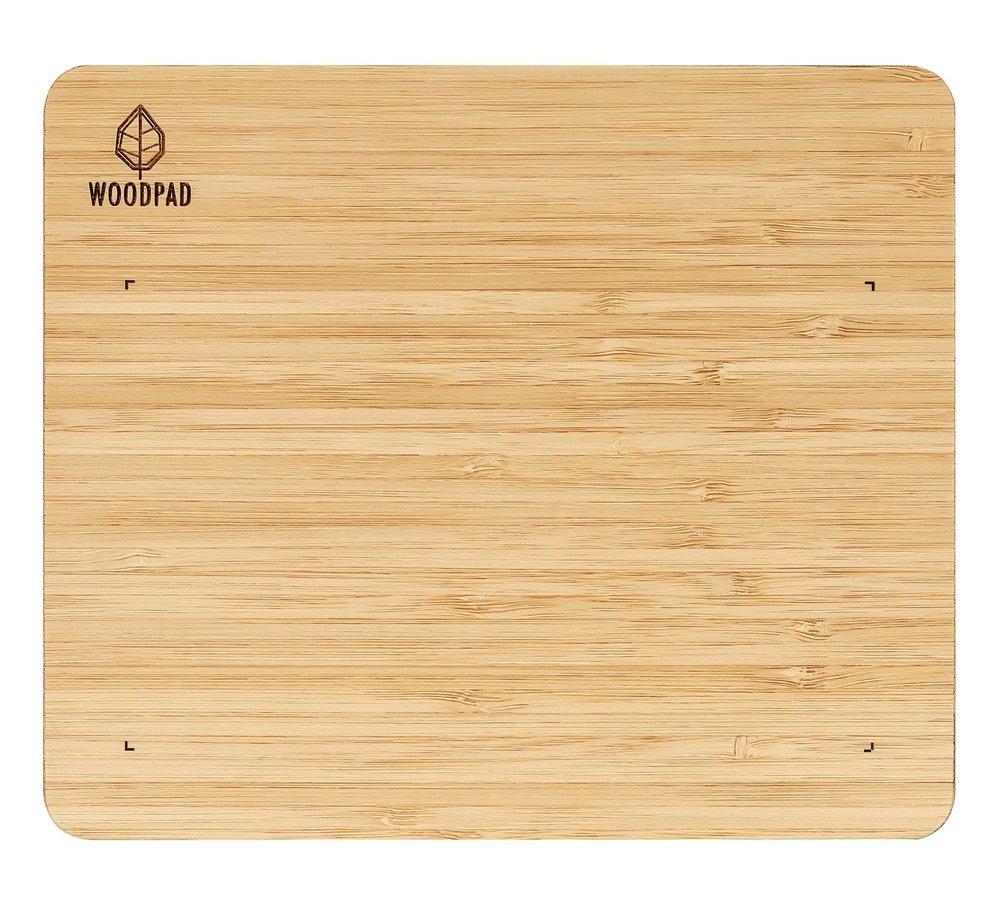 WoodPad_ViewSonic_Drawing_Pad