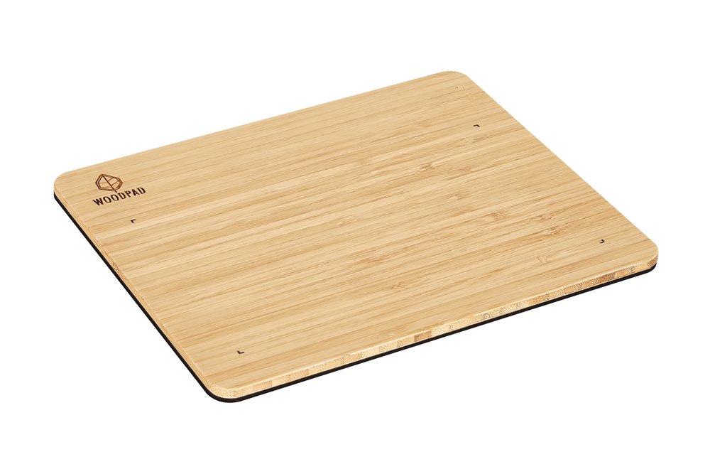 WoodPad_R01.jpg