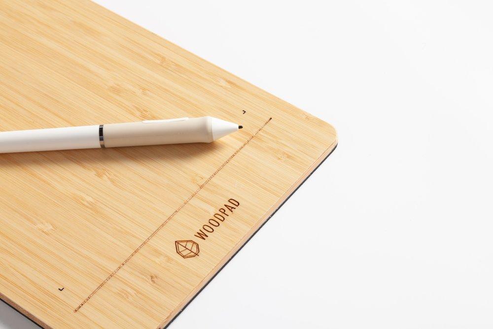 WoodPad Paltte10_Scenario21.jpg