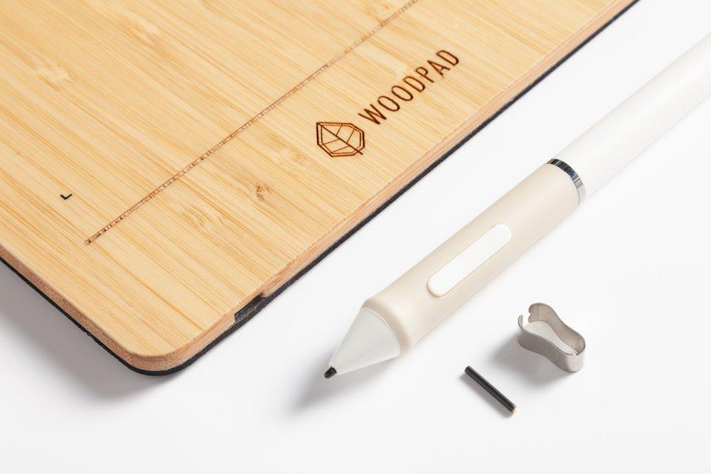 WoodPad Paltte10_Scenario24.jpg