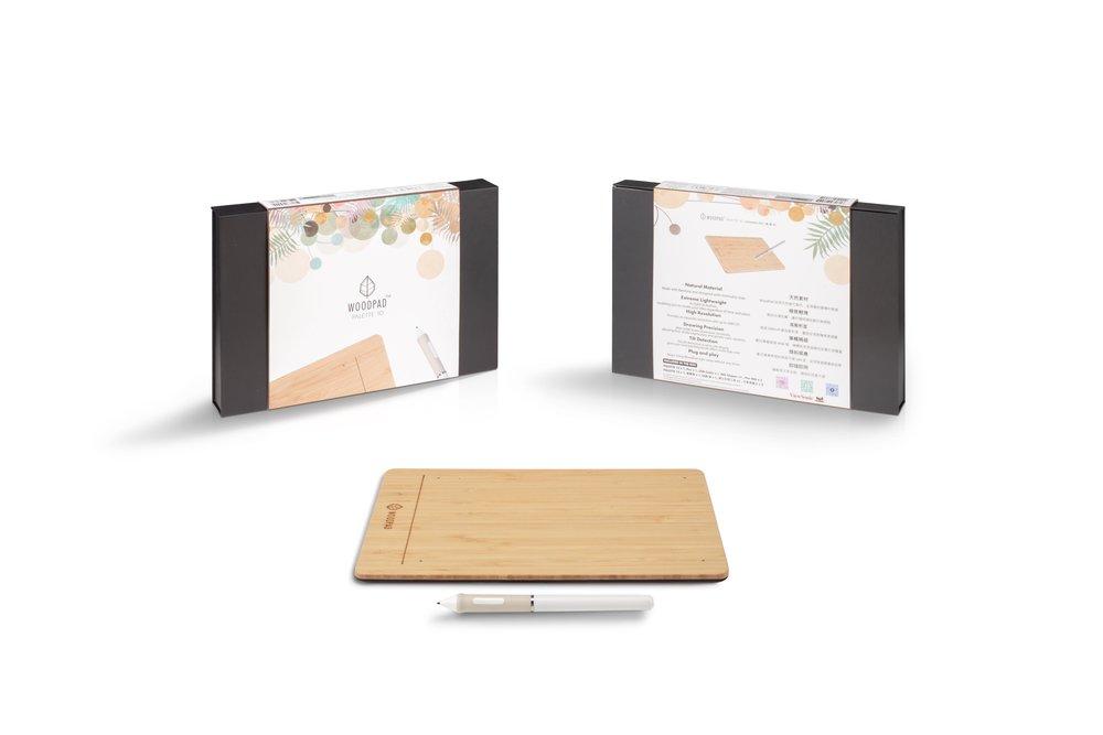 WoodPad Paltte10_Scenario07.jpg