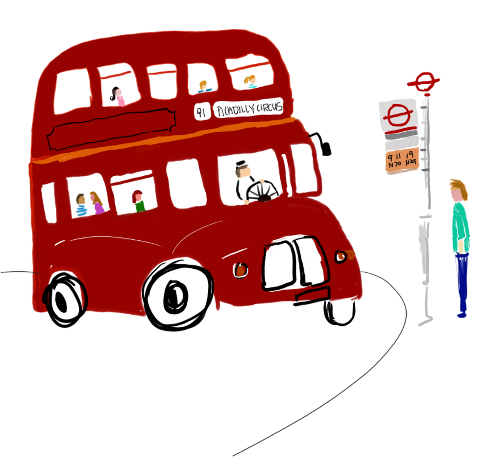 London Bus.png
