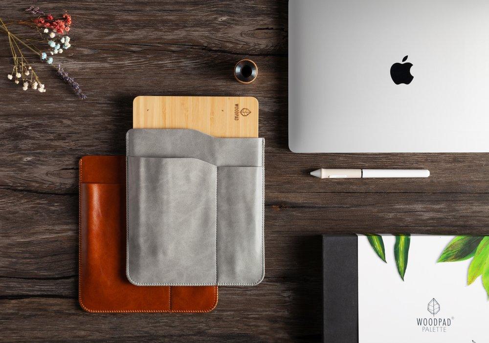 WoodPad Paltte7_Scenario13.jpg