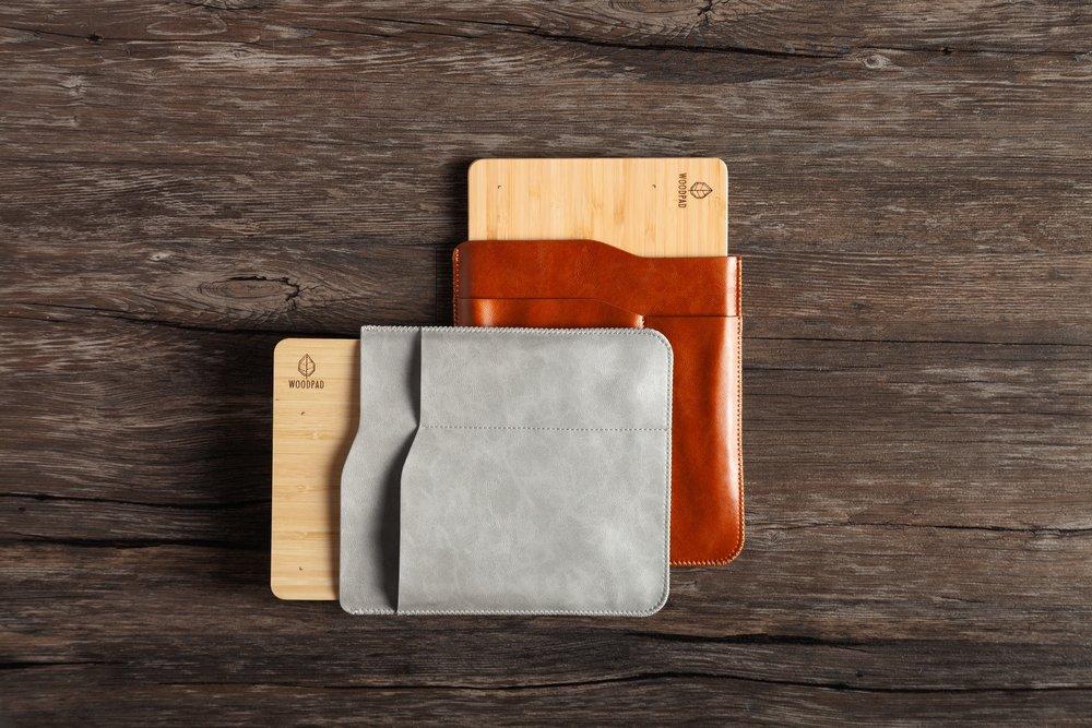WoodPad Paltte7_Scenario23.jpg
