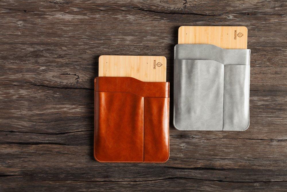 WoodPad Paltte7_Scenario25.jpg