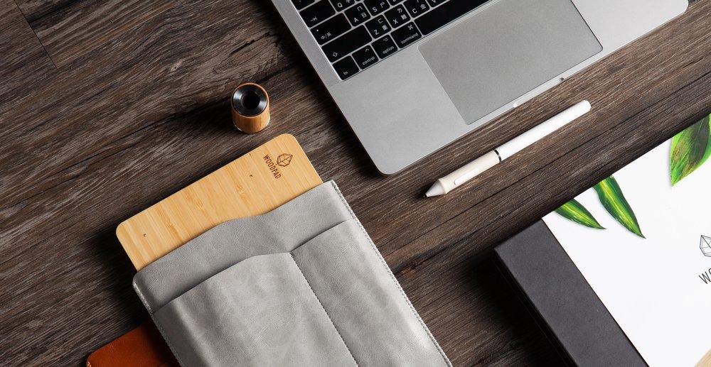 WoodPad Paltte7_Scenario09.jpg