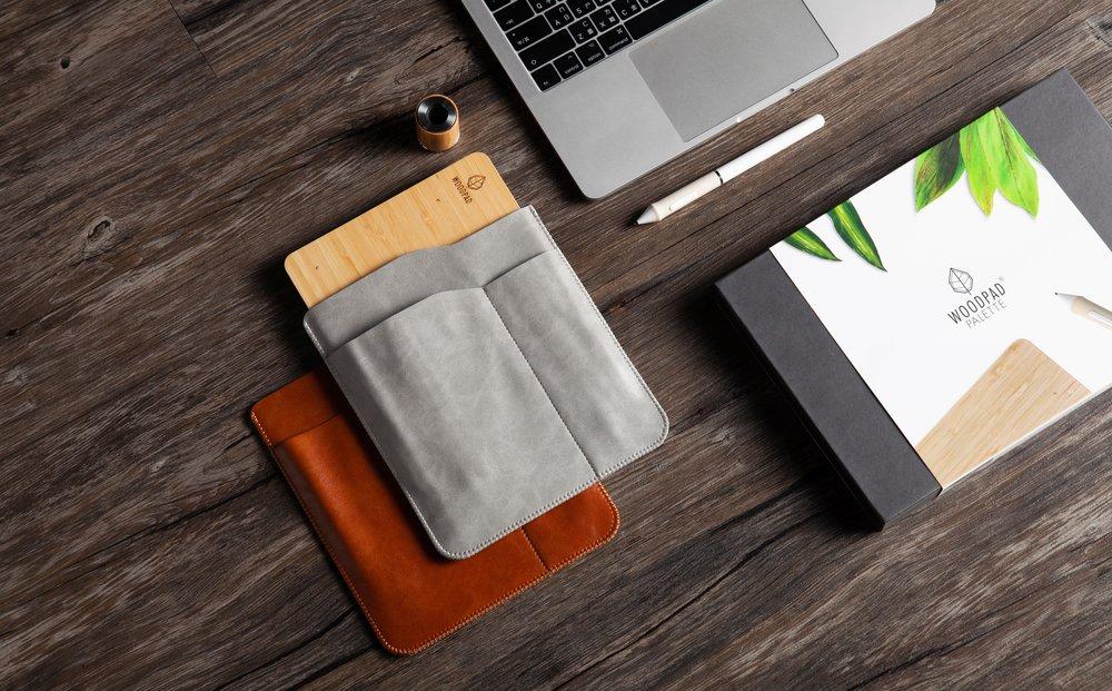 WoodPad Paltte7_Scenario08.jpg